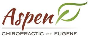 Aspen Chiropractic of Eugene